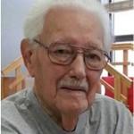 Steimel, Billy Don