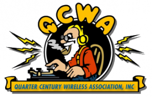GCWA Logo