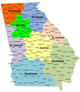 GA_ARES_District_Map_041117a_transparent